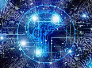 Cómo la inteligencia artificial puede mejorar la recolección de residuos