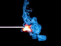 Expertos participarán en la Conferencia de Resistencia al Fuego en Plásticos 2020