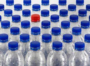 ¿Fabricar plástico sin combustibles fósiles?