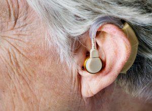 La evolución de la manufactura auditiva