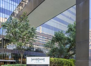 LyondellBasell y Bora ponen en marcha una nueva planta de poliolefinas en China