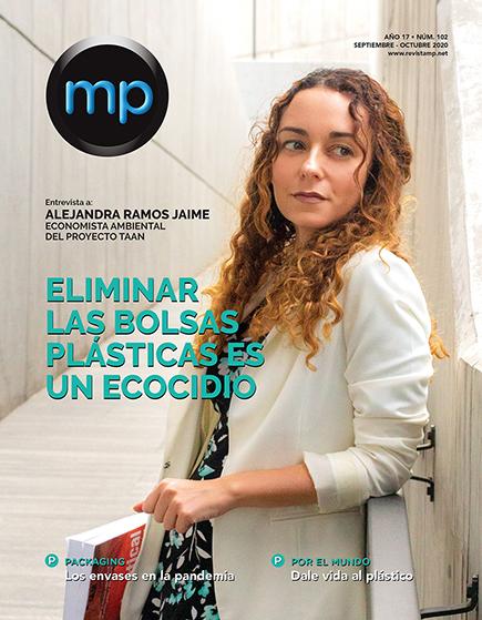 Revista MP 102