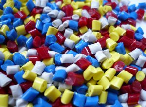 Acuerdo de colaboración para ELIX Polymers y REPSOL