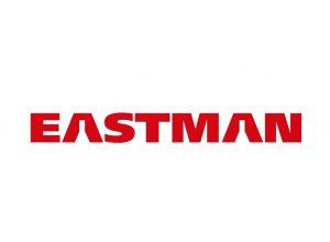 Eastman y Vansun Technologies introducen máquinas de ordeño de copoliéster