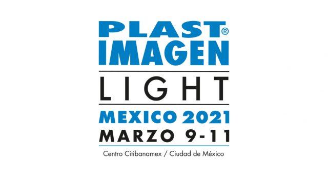 Ante la contingencia, PLASTIMAGEN® MÉXICO responde de manera ágil, inteligente y colaborativa a favor de la industria del plástico a través de PLASTIMAGEN® LIGHT