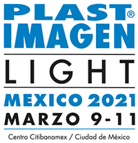 Plastimagen Light 2021