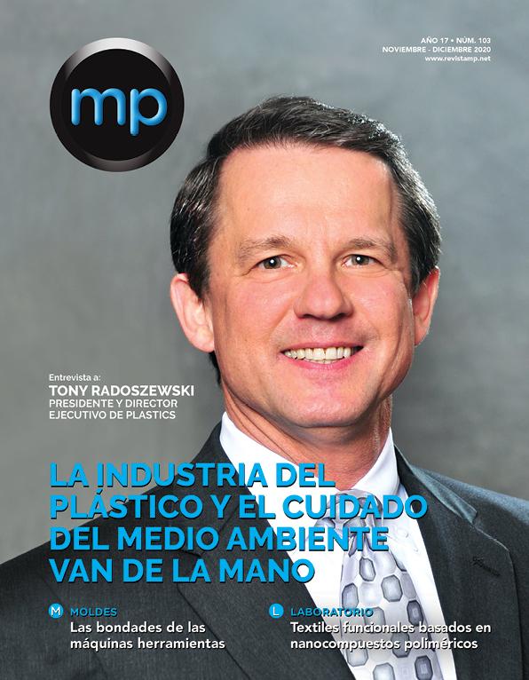 Revista MP 103