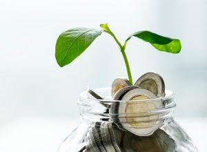 Indaver e INEOS Styrolution reciben financiación de la Unión Europea