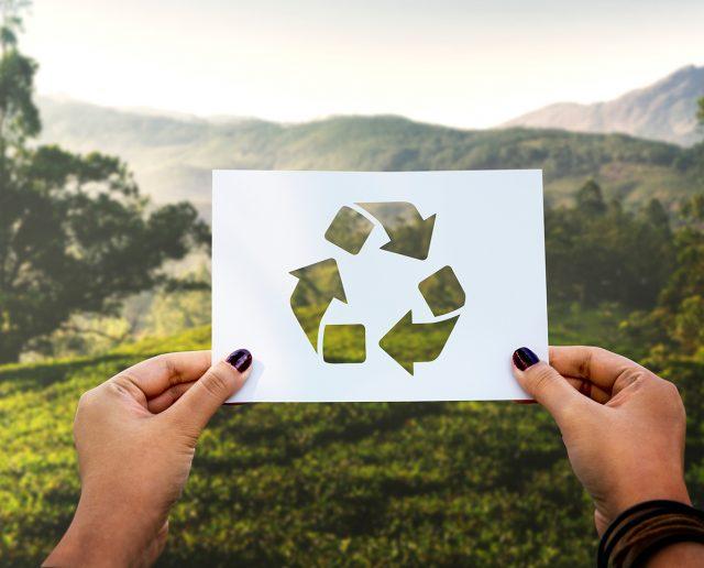 Agilyx y Braskem anuncian colaboración para explorar un proyecto de reciclaje