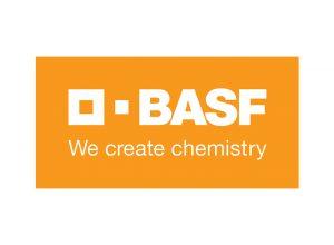 BASF firma acuerdo con Caregen para péptidos sintéticos