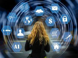 Covestro impulsa la inteligencia artificial