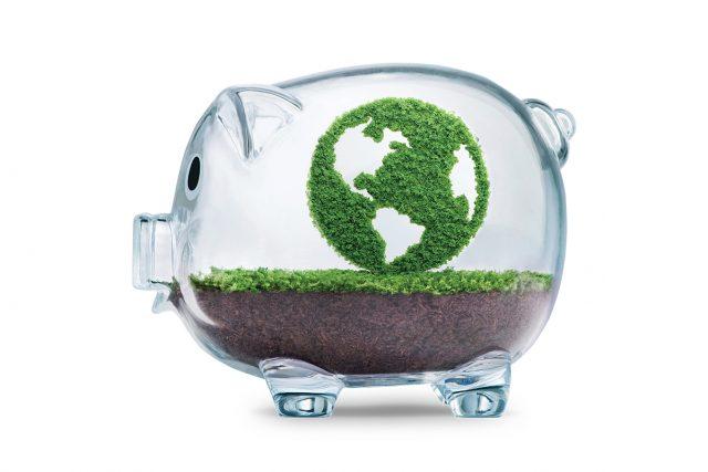 Economía Circular: Un respiro para el futuro de la humanidad