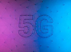 El 5G gana ritmo con la ayuda de plásticos de alto rendimiento