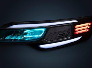 El crecimiento en vehículos eléctricos e híbridos ayuda a impulsar la demanda de polímeros