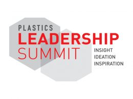 El premio al liderazgo de PLASTICS