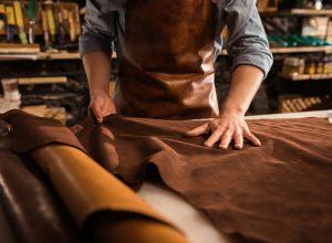 FRX Polymers elabora nuevos recubrimientos textiles