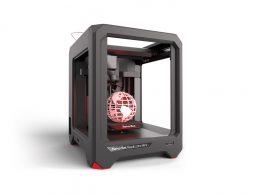 MakerBot ofrece nuevos materiales para las Impresoras 3D Method