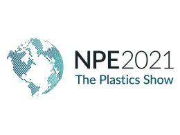 Se cancela la NPE 2021