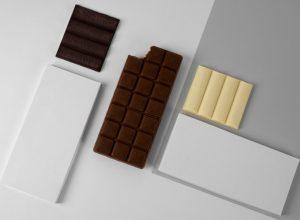 Theegarten-Pactec y el envasado sostenible del chocolate