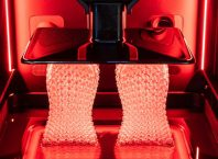Stratasys adquiere Origin y acelera la fabricación de aditivos