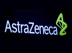 Se retrasa la llegada de AstraZeneca a México