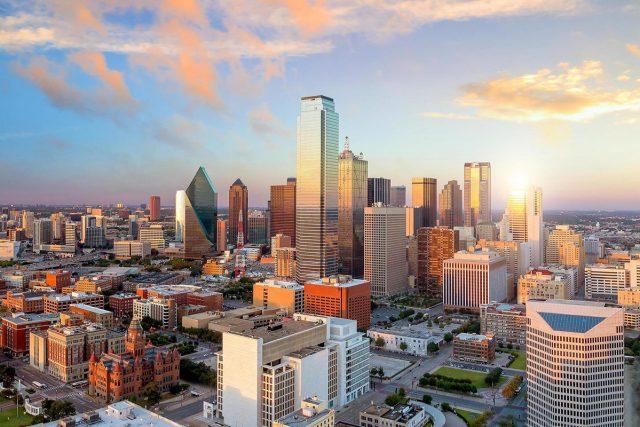 Recycler Alandro expande sus instalaciones de Texas