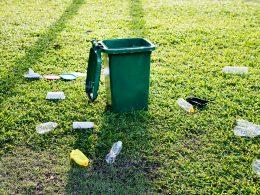 Circularis y Sulayr GS firman un acuerdo de colaboración para el reciclaje