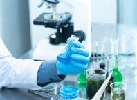 Cómo la silicona de grado médico está impulsando la atención confiable del paciente