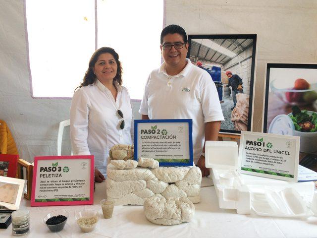 DART celebra 25 años fabricando soluciones innovadoras para el servicio alimenticio
