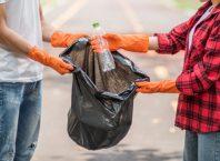 Dow trabaja en la reciclabilidad