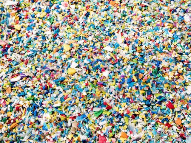 Dow y Mura Technology anuncian su asociación para una solución de reciclaje de plásticos