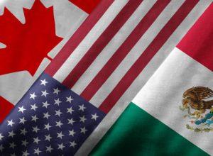 Estados Unidos presentan queja formal contra México bajo el T-MEC