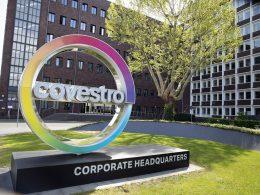 Historia de Covestro en torno al avance de la circularidad de la espuma de poliuretano