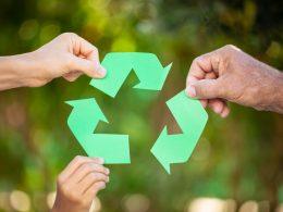 Solo uno de cada diez mexicanos recicla la totalidad de sus residuos plásticos