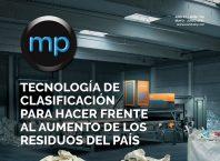 Revista MP edición 106 Mayo-Junio 2021