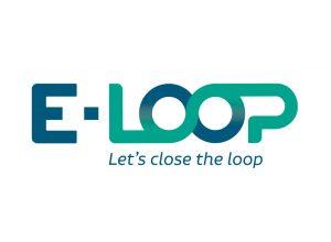 Ya están disponibles los productos E-LOOP con contenido reciclado