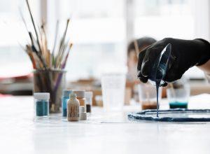 LyondellBasell elaborará polímeros con materia prima de Neste