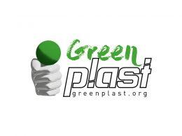 Milán acoge la nueva feria Greenplast 2022