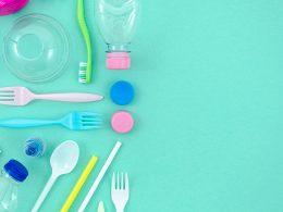 Mitos y realidades alrededor de los plásticos