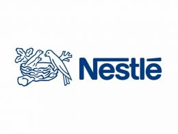 Nestlé aporta soluciones innovadoras de envasado sostenible
