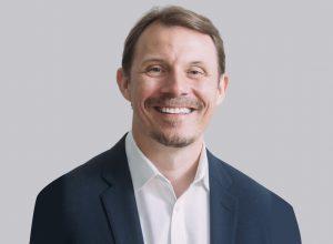 Neutrex Inc. anuncia el nombramiento de Jason Pizcazotowski como presidente