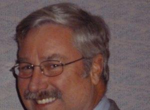 R&B Plastics nombra a George Hurden como gerente de ventas