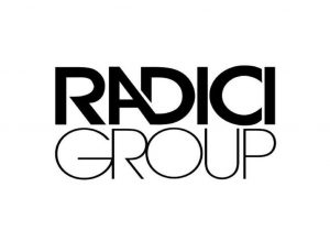 RadiciGroup informa buenos resultados
