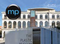 Revista MP 107