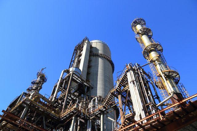 Celanese adquiere Santoprene de ExxonMobil