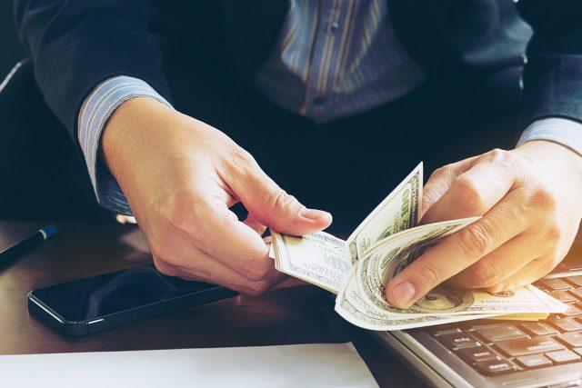 Knowde recauda 72 millones de dólares en financiación