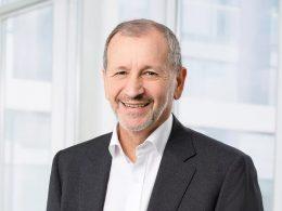 ENGEL nombra nuevo director general en México
