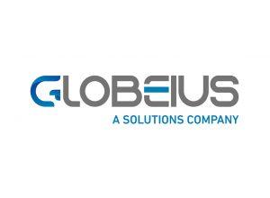 Globeius, INC. una nueva compañía al servicio de la industria del plásticos en Norteamérica