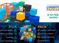 Pick&Pack 2022 alojará los Encuentros Alimarket de Logística y Envase