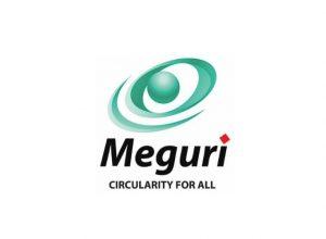 Sumitomo Chemical lanzará MeguriTM